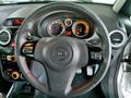 2012 Opel Corsa 1.6 Sport 5dr  Mpumalanga Nelspruit_4