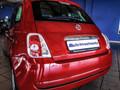 2015 Fiat 500 1.2 Pop  Mpumalanga Middelburg_3