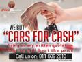 2019 Nissan NP200 1.6  Ac Safety Pack Pu Sc  Gauteng Edenvale_1