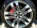 2020 Audi SQ5 3.0 TFSI Quattro Tiptronic Western Cape Century City_1