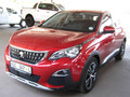 2020 Peugeot 3008 1.6 THP Allure Auto Limpopo Polokwane_3