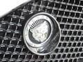 2014 Jaguar XF 2.0 I4 Premium Luxury  Free State Bloemfontein_2