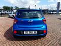 2018 Hyundai Grand i10 1.25 Motion Mpumalanga Nelspruit_3