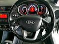 2014 Kia Rio Rio1.4 4dr  Mpumalanga Nelspruit_4