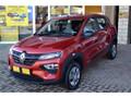 2020 Renault Kwid 1.0 Dynamique 5-Door Free State Bethlehem_2
