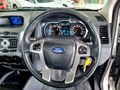 2015 Ford Ranger 3.2tdci Xls 4x4 At Pu Supcab  Mpumalanga Nelspruit_4
