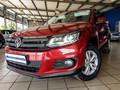 2012 Volkswagen Tiguan 2.0 Tdi Bmot Trend-fun  Mpumalanga Middelburg_2
