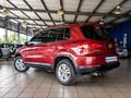 2012 Volkswagen Tiguan 2.0 Tdi Bmot Trend-fun  Mpumalanga Middelburg_3