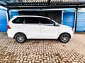 2018 Toyota Avanza 1.5 SX Limpopo Louis Trichardt_3