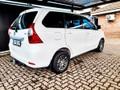 2018 Toyota Avanza 1.5 SX Limpopo Louis Trichardt_4
