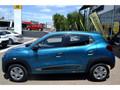 2020 Renault Kwid 1.0 Expression 5-Door Free State Bethlehem_3