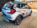 2021 Honda WR-V 1.2 Elegance Limpopo Louis Trichardt_4