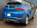 2016 Hyundai Tucson 1.6 TGDI Executive Gauteng Johannesburg_2
