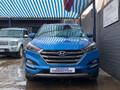 2016 Hyundai Tucson 1.6 TGDI Executive Gauteng Johannesburg_4