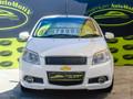 2010 Chevrolet Aveo 1.6 Ls 5dr  Eastern Cape Newton Park_1