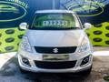 2016 Suzuki Swift 1.2 GL Eastern Cape Newton Park_1