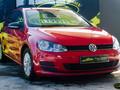 2013 Volkswagen Golf Vii 1.2 Tsi Trendline  Eastern Cape Newton Park_2