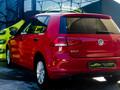 2013 Volkswagen Golf Vii 1.2 Tsi Trendline  Eastern Cape Newton Park_3