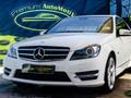 2013 Mercedes-Benz C-Class C200 Edition-C Auto Eastern Cape Newton Park_0