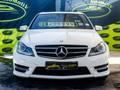 2013 Mercedes-Benz C-Class C200 Edition-C Auto Eastern Cape Newton Park_1