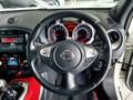 2015 Nissan Juke 1.6 Dig-t Tekna  Mpumalanga Nelspruit_4