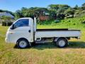 2011 Hyundai H100 Bakkie 2.6i D Fc Ds  Kwazulu Natal Durban North_1