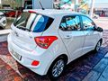 2016 Hyundai Grand i10 1.25 Motion Western Cape Oudtshoorn_3