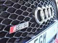 2012 Audi Rs3 Sportback Stronic  Free State Bloemfontein_2