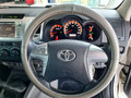 2014 Toyota Hilux 2.5 D-4d Vnt 106kw Rb Pu Dc  Mpumalanga Nelspruit_4