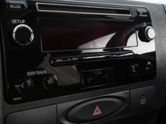 2020 Toyota Etios 1.5 Xs 5dr  Kwazulu Natal Hillcrest_4