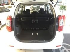 2020 Toyota Avanza 1.5 SX Kwazulu Natal Hillcrest_3