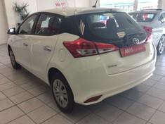 2018 Toyota Yaris 1.5 Xi 5-Door Eastern Cape East London_1