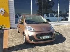 2014 Peugeot 107 Urban Gauteng