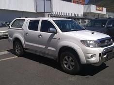 Dart Motors Western Cape South Africa Cars Co Za
