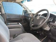 2013 Toyota Quantum 2.5 D-4d 10 Seat  Western Cape Kuils River_4