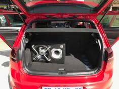 2014 Volkswagen Golf GOLF VII 2.0 TSI R Gauteng Vanderbijlpark_2