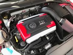 2014 Volkswagen Golf GOLF VII 2.0 TSI R Gauteng Vanderbijlpark_4