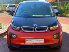 2018 BMW i3 REX Kwazulu Natal Durban_1