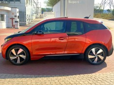 2018 BMW i3 REX Kwazulu Natal Durban_3