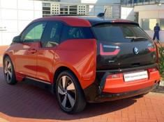 2018 BMW i3 REX Kwazulu Natal Durban_4