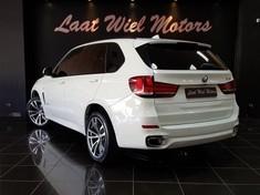 2014 BMW X5 xDRIVE30d M-Sport Auto Mpumalanga Middelburg_2