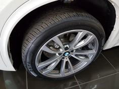 2014 BMW X5 xDRIVE30d M-Sport Auto Mpumalanga Middelburg_3