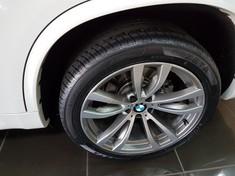 2014 BMW X5 xDRIVE30d M-Sport Auto Mpumalanga Middelburg_4
