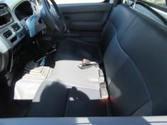 2015 Nissan NP300 Hardbody 2.0i LWB Single Cab Bakkie Western Cape Kuils River_4