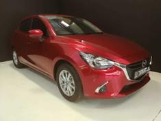 2020 Mazda 2 1.5 Dynamic 5dr  Kwazulu Natal