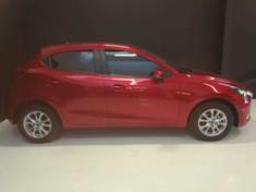 2020 Mazda 2 1.5 Dynamic 5dr  Kwazulu Natal Pinetown_1