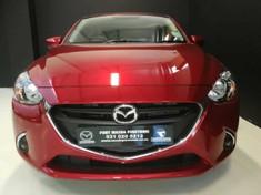 2020 Mazda 2 1.5 Dynamic 5dr  Kwazulu Natal Pinetown_2
