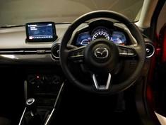 2020 Mazda 2 1.5 Dynamic 5dr  Kwazulu Natal Pinetown_3