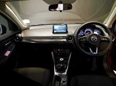 2020 Mazda 2 1.5 Dynamic 5dr  Kwazulu Natal Pinetown_4