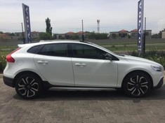 2018 Volvo V40 CC T5 Inscription Geartronic AWD Gauteng Johannesburg_2